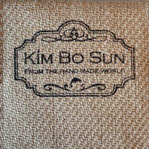 KIM Boseon 김보선 歌手頭像