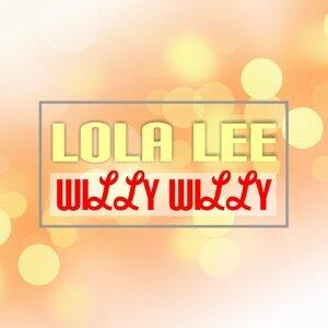Lola Lee 歌手頭像