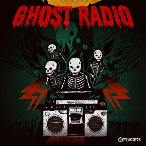 Ghostradio 고스트라디오 歌手頭像