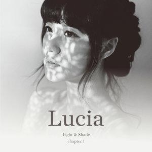 Lucia (심규선) 歌手頭像