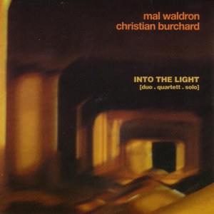 Mal Waldron & Christian Burchard