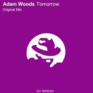 Adam Woods 歌手頭像