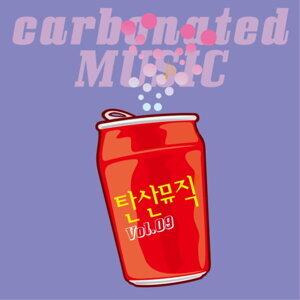 Cola Cider (콜라사이다) 歌手頭像