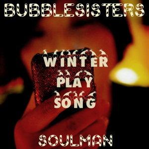 Bubble Sisters (버블시스터즈) 歌手頭像