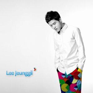 Lee Jeong Gil 이정길 歌手頭像