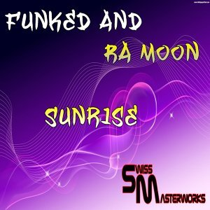 Funked & Ra Moon 歌手頭像
