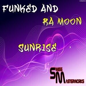 Funked & Ra Moon 歌手頭像