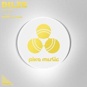 Dilze 歌手頭像