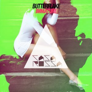 Gary Caos, Butterflake 歌手頭像