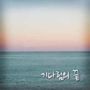 Giyoung 기영 歌手頭像