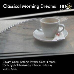Classical Morning Dreams 歌手頭像