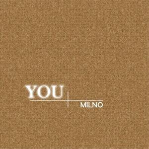 Milno 마일노 歌手頭像