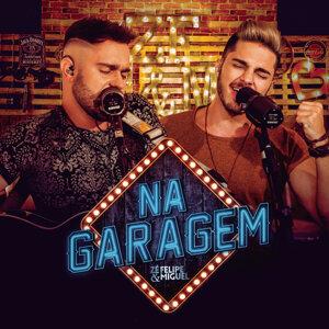 Zé Felipe & Miguel 歌手頭像