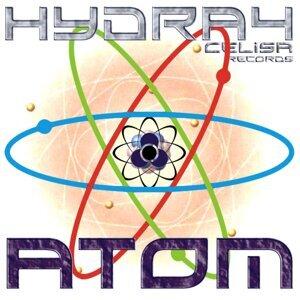 HYDRA4 歌手頭像