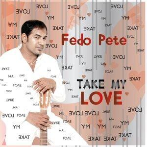 Fedo Pete 歌手頭像