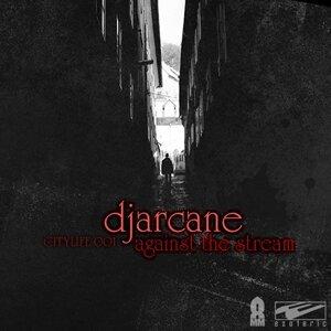 DJ Arcane