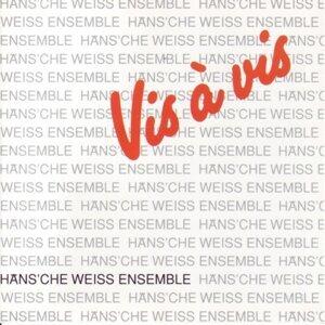 Häns'che Weiss Ensemble