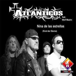 Atlanticos 歌手頭像