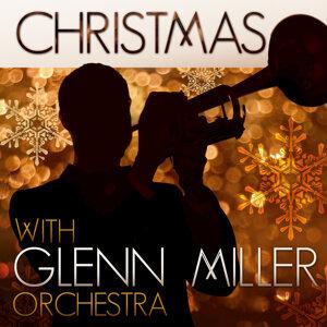 Glenn Miller Orchestra 歌手頭像