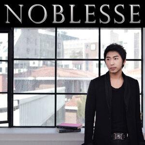 Noblesse 노블레스 歌手頭像