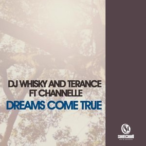DJ Whisky & Terance feat. Chanelle 歌手頭像