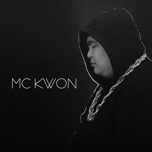 MC KWON 歌手頭像