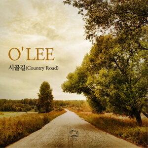 O'LEE 歌手頭像