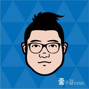 YANG Jeongmo 양정모 歌手頭像