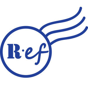 R.ef(알이에프) 歌手頭像