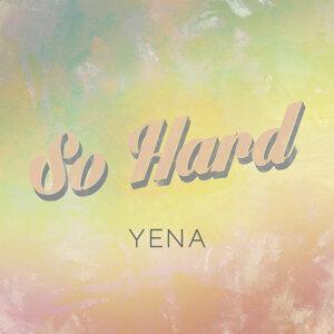 YENA(예나) 歌手頭像