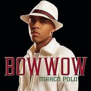 Bow Wow featuring Soulja Boy Tell 'Em