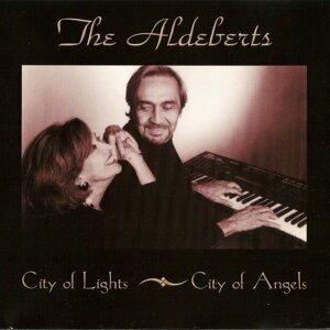 The Aldeberts 歌手頭像