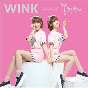 Wink(윙크) 歌手頭像