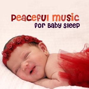 Baby Sweet Dream 歌手頭像