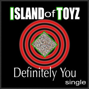 Island of Toyz 歌手頭像