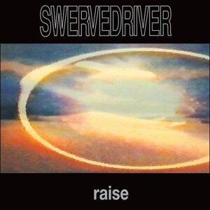 Swervedriver 歌手頭像