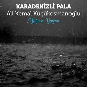 Ali Kemal Küçükosmanoğlu 歌手頭像