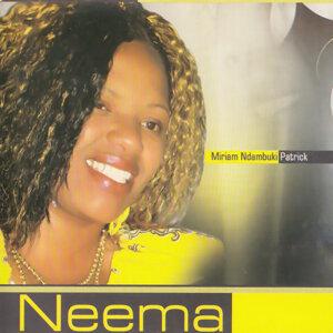 Miriam Ndambuki Patrick 歌手頭像
