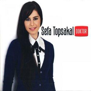 Sefa Topsakal 歌手頭像