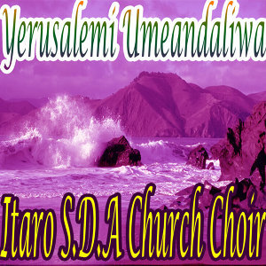 Itaro S.D.A Church Choir 歌手頭像
