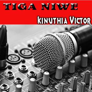 Kinuthia Victor 歌手頭像