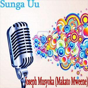 Joseph Musyoka Makato Mweene 歌手頭像