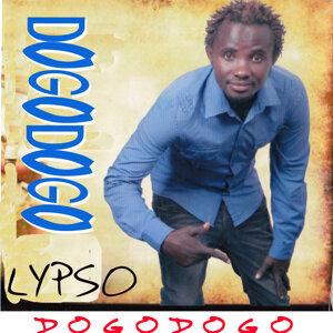 Lypso 歌手頭像