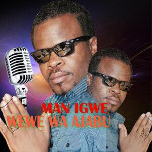 Man Igwe 歌手頭像