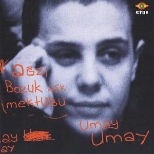 Umay Umay 歌手頭像