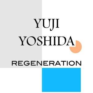 Yuji Yoshida 歌手頭像