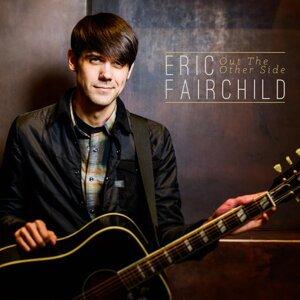 Eric Fairchild 歌手頭像