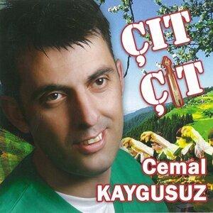 Cemal Kaygusuz 歌手頭像