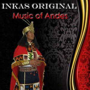 Los de Peru 歌手頭像