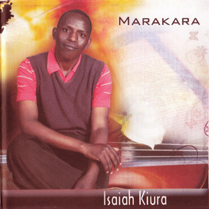 Isaiah Kiura 歌手頭像